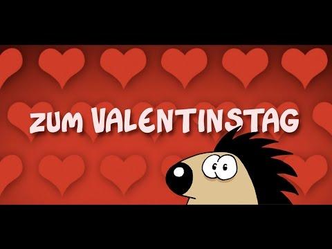 Ruthe.de - Für dich zum Valentinstag!