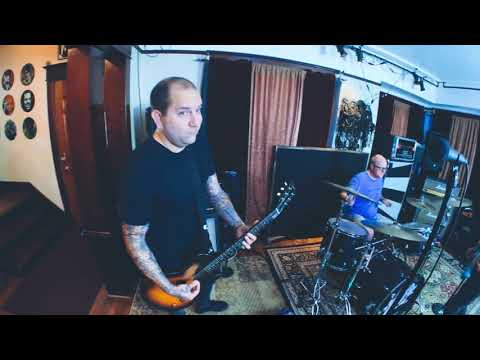 MxPx - Under Lock and Key - In Practice