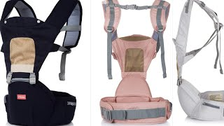Best baby carrier | INFANTSO H…