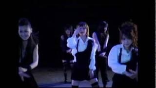 モーニング娘。『リゾナント ブルー』 (MV) 2008年4月16日発売。36枚目...
