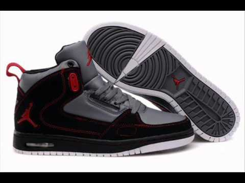 cheap brand shoes for sale ( best quality 89ab8f3c6225