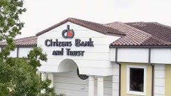 Citizens Bank & Trust CFDC