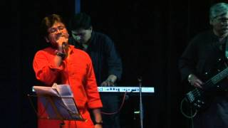 Halud Pakhi By Sukalyan Mallick & Waves