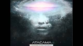 Atacama - Northern Gates (InnerShade & Alter Ego Remix)