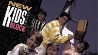 Download lagu New Kids On The Block