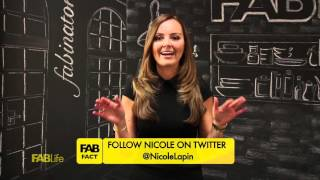 Online Shopping Hacks with Nicole Lapin