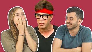 Gençlerin Tepkisi: Nisan Viral ları (2016)