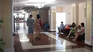 Комплекс АкваЛоо, Сочи(Пансионат «АкваЛоо» (http://sochi.aelita.su/pansionat-akvaloo/) — один из самых известных оздоровительных комплексов Сочи...., 2010-08-19T12:07:04.000Z)