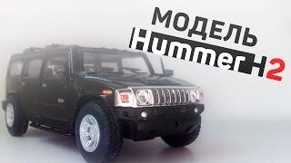 видео модели машин онлайн