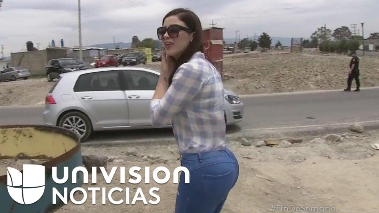 Fotos actuales de la ciudad de chihuahua 33