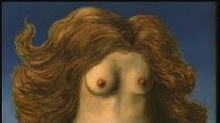 MoMA erforscht Magrittes Rätselbilder - le mag