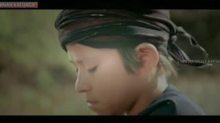 Video FILM BIOSKOP INDONESIA @ Sunan Kalijaga @ Full movie download MP3, 3GP, MP4, WEBM, AVI, FLV Mei 2018