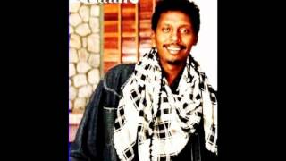 Suzinino-New-Song-ናይ ሰብ ነገር-  ♥