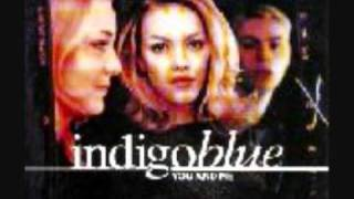 This song came out in summer 1997 . The group is from Sweden and i ...