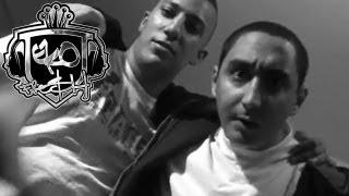 Eko Fresh feat Farid Bang - Bitte Spitte 2010