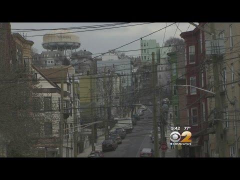 Yonkers Housing Market