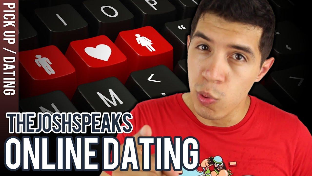RSD Internett datingdating app Tyskland