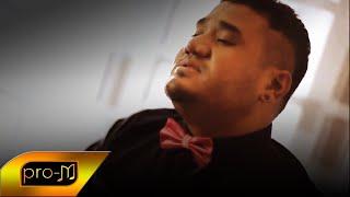 Download Mike Mohede - Sahabat Jadi Cinta (Official Music Video)