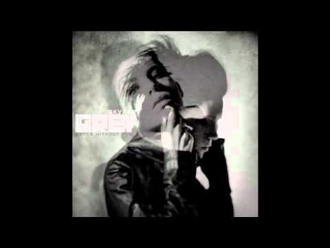 Dance Without You (Skylar Grey versus Monsta) by Skylar Grey | Interscope
