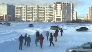 Гонки Новодвинск(, 2016-04-05T08:07:13.000Z)