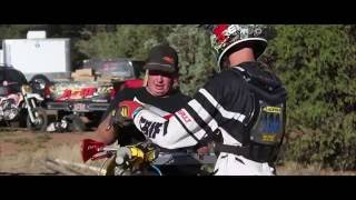 Official AZOP 2016 Star Valley Grand Prix Payson Arizona