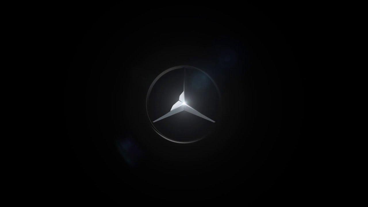 Fazer drift com um Mercedes-AMG A 45 S