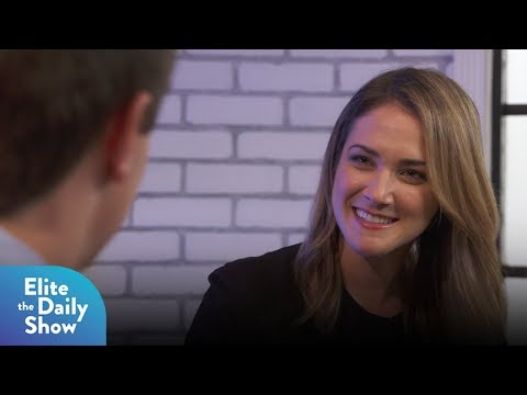 What Your Zodiac Sign Says About Your Dating Habits | The Elite Daily Show Mp3