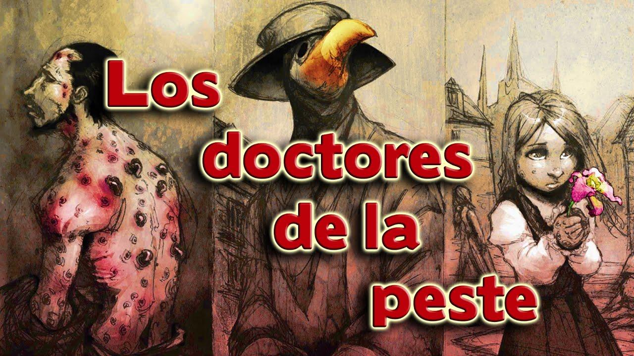 Los parásitos el tratamiento medicinal