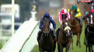 Michael Owen talks Brown Panther