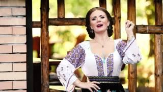 Marcela Fota - Am iubit la viata mea