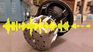 Скачать LBT Pham Movements Feat Yung Fusion Rebassed 33 35 37 39 Hz