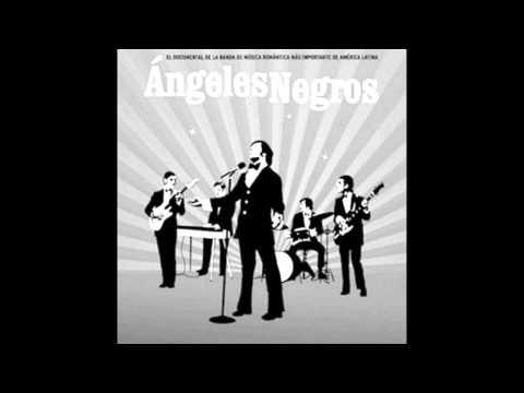 Los Angeles Negros - Debut y Despedida Karaoke HD