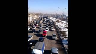 видео Перчатки рабочие оптом со склада в Одессе