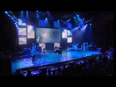 CHRIS TOMLIN -- HOW GREAT IS OUR GOD (HD version).mp4