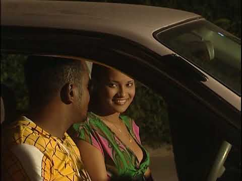 UNFOTUNATE LOVE part 1 (Steven Kanumba,Lisa Jensen Nad Zamda Salum) Mtitu Movies thumbnail