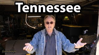 Here's Why I Moved to Tennessee (and You Should Too)