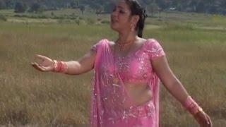 Sautan Laage Chudi Kanganva   Bhojpuri Album Songs   Indu Sonali