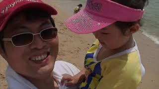 2009.05.01 - (구)파타야 쉐라톤(Pattay…