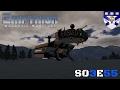 Empyrion galactic survival s03 ep 55 wallenstein originals multiplayer let s play mp3