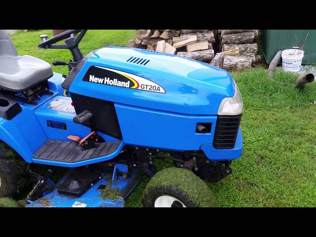 New Holland Ls35 Lawn Tractor | New Holland Lawn Tractors: New ... on new holland ls180 service manual, new holland tractor engine, new holland tractor oil filter, new holland tv145, new holland tractor attachments, new holland tractor steering, new holland tractor remote control, new holland tractor battery, new holland tractor circuit breaker, new holland tractor lights, new holland tractor ford, new holland tractor wheels, new holland ts110 wiring-diagram, new holland schematics, new holland belt diagram, new holland tractors used, new holland tractor ecu, new holland tractor headlights, new holland tractor specifications, new holland tractor 7740,