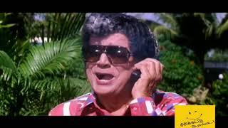 Covaisarala,R.Sundharrajan,Kumarimuthu,M.N.Nambiar,Super Hit Tamil Comedy