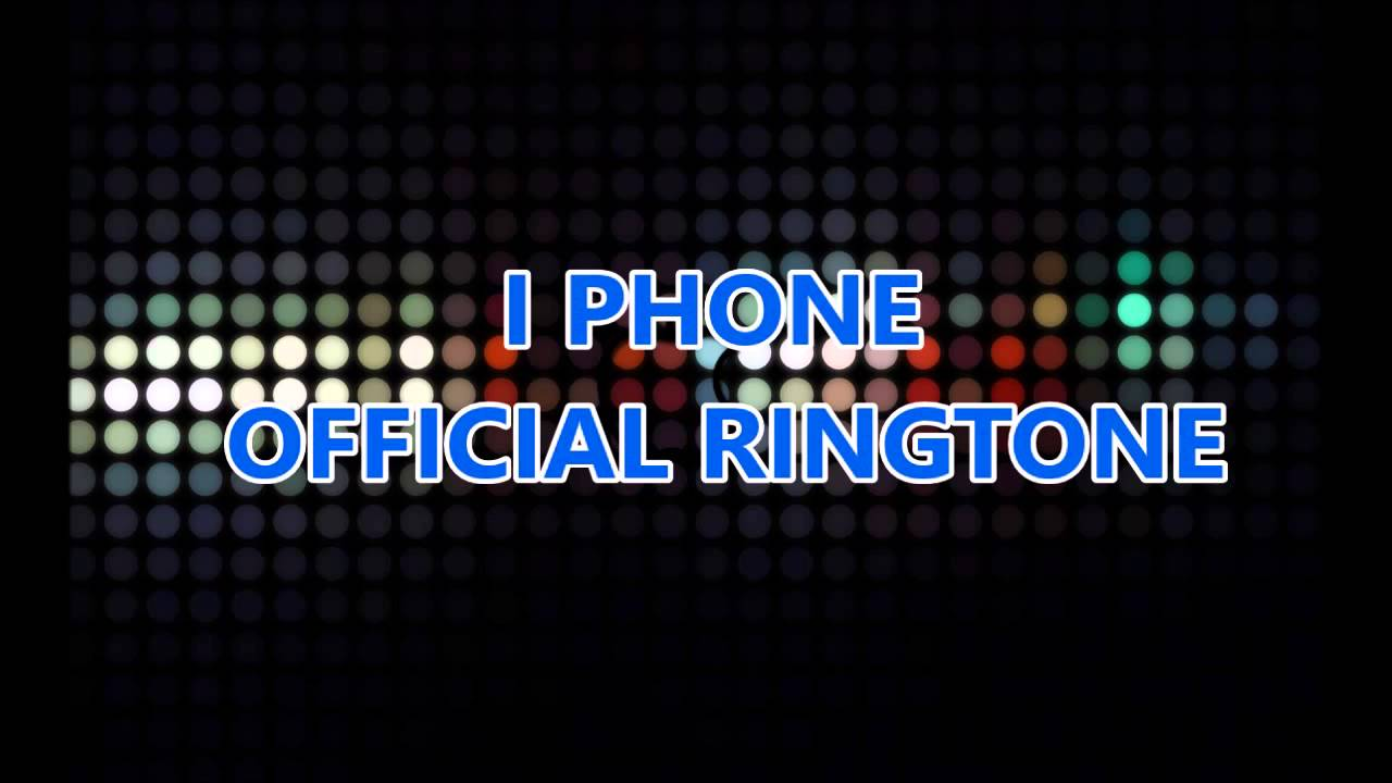 ios 8 ringtone mp3 download