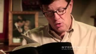 Bill Bright | Dennis Rainey | Stepping Up™ Video Series