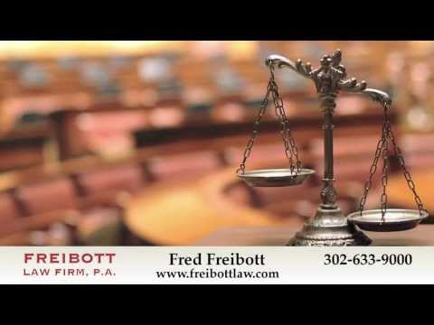 Compensation for Delaware Accident Victims