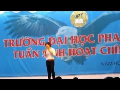 văn nghe truong dai hoc phan thiet.flv
