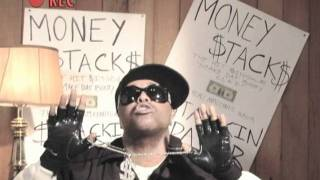 The American Hater - Money Who? [Episode 2] (Video)