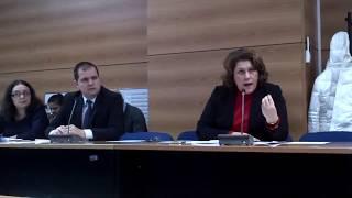 Ministerul Finantelor Publice - 4