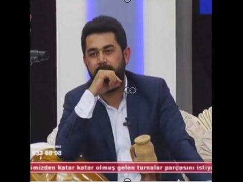 Mesut Dağlı - Vatan TV 15.05.2017 Anam Sanki Evde Gibi (Poyraz Kamera)-(Gökhan Varol) indir