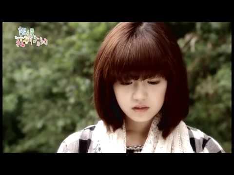 記 得 我 們 有 約 第18集 朱孝天Ken Chu 陳妍希 Michelle Chen