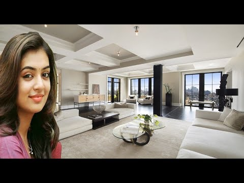 Nazriya Nazim Luxury Life | Net Worth | Salary | Business | Cars | House | Family | Biography